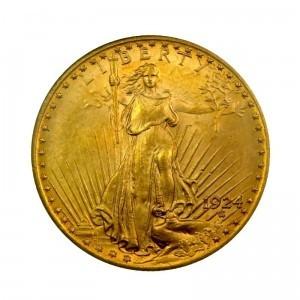 saint_gaudens_coin