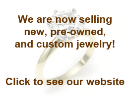 Albarian Jewelry Image