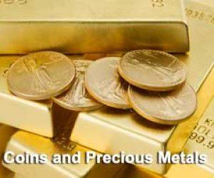 coinsandpreciousmetals