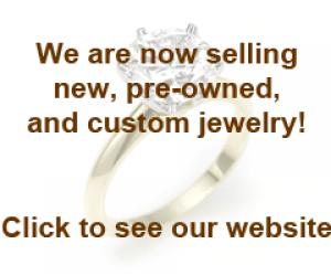 Albarian-Jewelry-Image